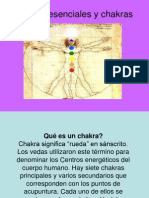 chakrasyaceitesesenciales-100610001419-phpapp01.ppt