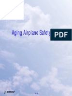 01-GENERAL Aging Airplanes