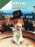Guia Didactica CASTELLANO Copito