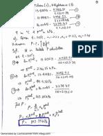 SHMT Assignment.pdf