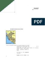 Informe_alfabetizacion