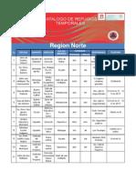 Norte Guerrero Refugios Temporales.pdf