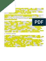 T.3-Dante alighieri(Javi).docx