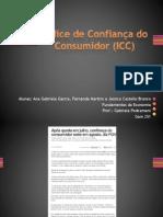 Índice de Confiança do Consumidor (ICC).pptx
