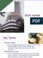 11982616 Stock Market