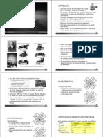 Design of Cellular Layout