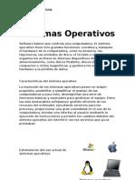 sitemas operativos 1.0