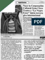 Prensa La Negra 9