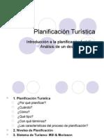 57172041-Planificacion-Turistica