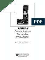 VD0C01E304