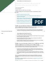 Scénarios d'installation des services de domaine ActiveDirectory (ADDS).pdf