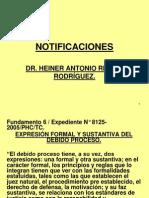 notificaciones-090908210731-phpapp01