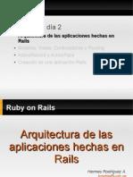 1_arquitectura