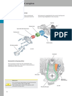 Ssp 327_audi Engines - Chain Drives - Part 2