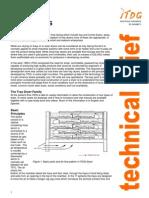 tray_dryers.pdf