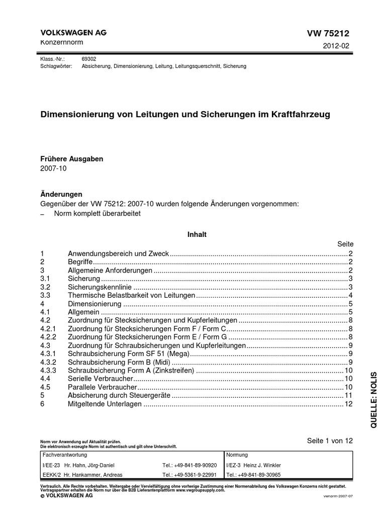 Vw 75212 Deutsch-fusibles- (1)