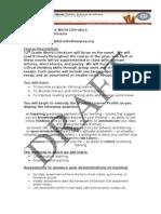 coursedescription 2013 2014 degrazia