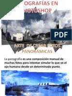 panografias