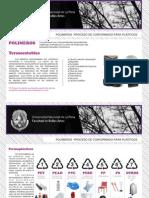 presentación-polimeros.pdf