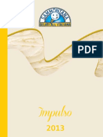 Sammontana Gelato.pdf