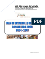 Junin Estudio 2004_0301