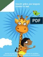 Www.huisnederlandsbrussel.be Sites Default Files Dictionary PDF Hvnbrussel - Groeien in Taal