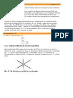 aprende autocad 3d