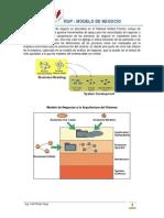 Modelo de Negocios - Teoria.pdf