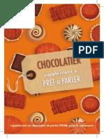 Www.huisnederlandsbrussel.be Sites Default Files Dictionary PDF Zakwoordenboek Chocolatier Hoge Resolutie