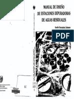 Diseño_depuradoras