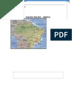 Brasil Mkt