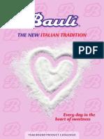 Bauli.pdf
