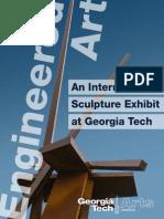 Engineered Arts Brochure