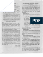 November 2 2004 Measures Y Z Sample Ballot