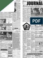 Buena Vista County Journal Wk 37