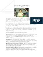 Tratamientos para el autismo.docx
