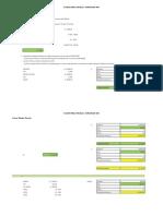 Examen Final Finanzas