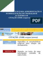 SLIDES_CITACAO_2011_CC.pdf