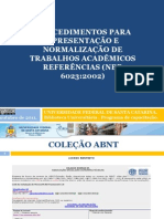 SLIDES_REFERENCIAS_2011_CC.pdf