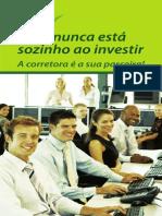 Filipe Ta Corretor A