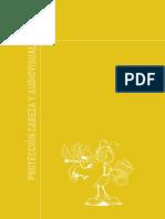 Proteccion Cabeza y AudioVisual.pdf