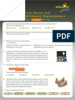 Titan Arithmetic Junior Chamionship_3