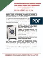 Propuesta Tecnica.pdf