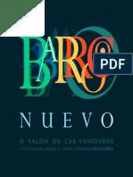 BASES II SALON DE LAS VANIDADES barroconuevo.pdf