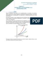 funciones-matematicas05