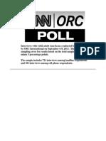2016 Poll