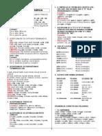 Apostila - Completa - Trt - Portugues