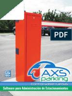 Axs Parking