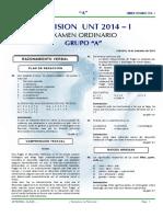 ExamenUNT2014-ICompletoA