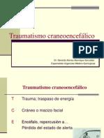 20-trauma-craneoenceflico-1233559950816249-3